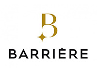 groupe_barriere