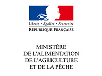ministere-agriculture